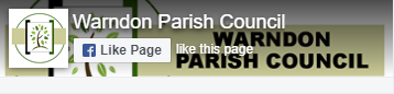 Warndon Paris Council Facebook