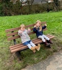 bench sterling 2