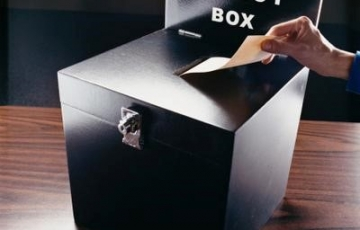 ballot box 6.5.21 elections