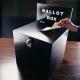 ballot box 6.5.21 elections