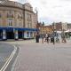 worcester safer streets survey