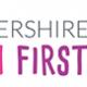 worcestershire children first