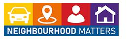Neighbourhood Matters SiteLogo